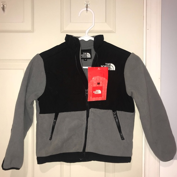 The North Face Jackets Coats Kids North Face Sweater Poshmark